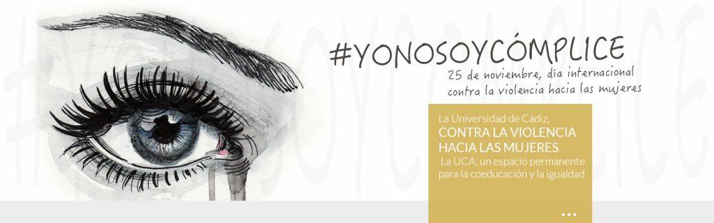 Manifiesto de la Red  de Unidades de Igualdad de Género de la Universidades Españolas para la Excelencia Universitaria (RUIGEU