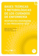 Presentación libro: Bases teóricas y metodológicas de los cuidados de Enfermería.